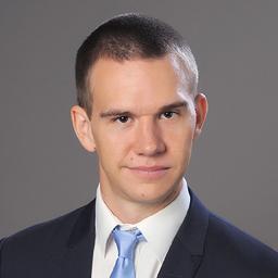 Dr. Sven Koenen's profile picture