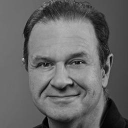 Marcus Stransky's profile picture