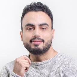 Samer Alashkar's profile picture