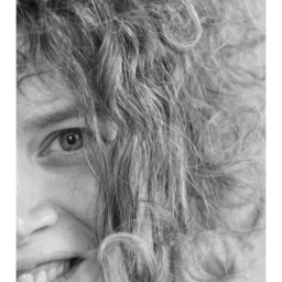 Edda Fahrenhorst's profile picture