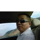 Jack Lin - 惠州市惠阳区
