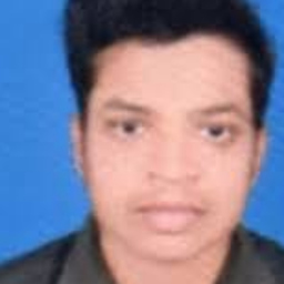 Dr. aditya singh's profile picture