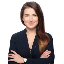 Valeria Konecna's profile picture