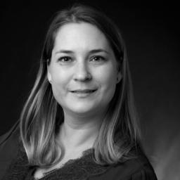 Lisa Molitor - Bilder, News, Infos aus dem Web