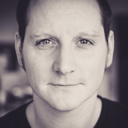 Julian Wersich