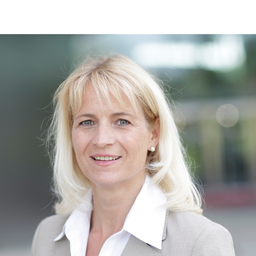 Monika Joos