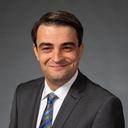 Markus Reimer - Paderborn