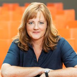 Dr. Claudia Brasse