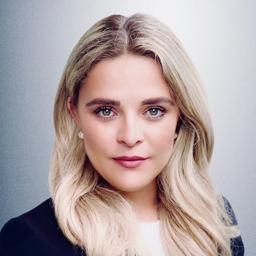 Sophia Charlotte Fuchs's profile picture