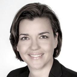 Anja Gersmann
