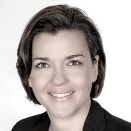 Anja Gersmann - AG Anja Gersmann Personalvermittlung - Soest
