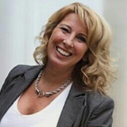 Andrea Constanze Mühlberger