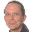 Michael Lehmann - Aschaffenburg