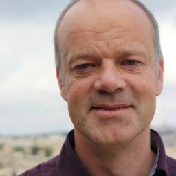 Andreas F. Kuntz