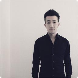 Hanqing wang produktdesign hochschule hannover xing for Produktdesign hannover