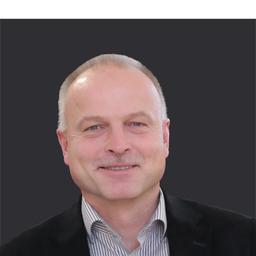 Kurt Gürtler - TECHSOFT Datenverarbeitung GmbH - Linz