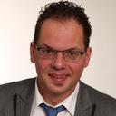Marco Pohl - Hof