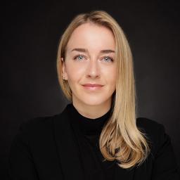 Katja Gutjahr - XING GmbH & Co. KG - Hamburg