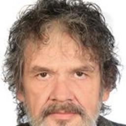 Frank Gingeleit - Living Tunes Mastering - Mannheim