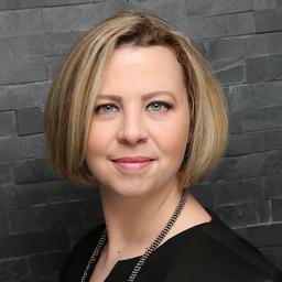 Anne Schön - Schön. Marken- & Kommunikationsdesign - Köln