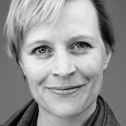 Mag. Kathrin Leppla - Leppla Consulting Coaching e.U. - Wien