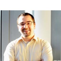 Besim Kaya's profile picture
