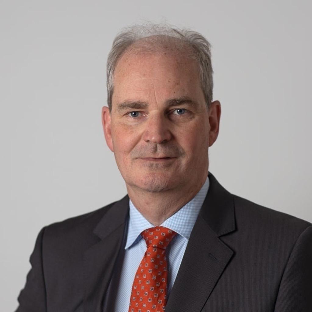 Michael Piesslinger Division Manager Energy