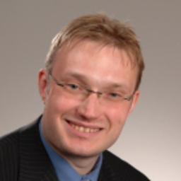 Timo Keppler's profile picture