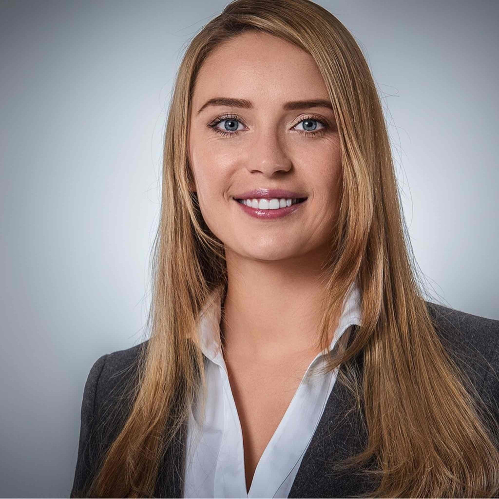 Claudia Veronika Wartmann - Produktmanagerin - Deutsche Gesellschaft für ... - claudia-veronika-wartmann-foto.1024x1024