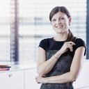 Diana Weber - Egelsbach