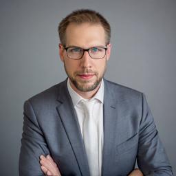 Simon Lauger - IT Consulting Simon Lauger - Goldkronach