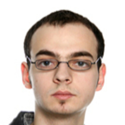 Pavel Sheynzon