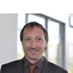 Michael Bauer - Bertrandt Ingenieurbüro - Ehningen