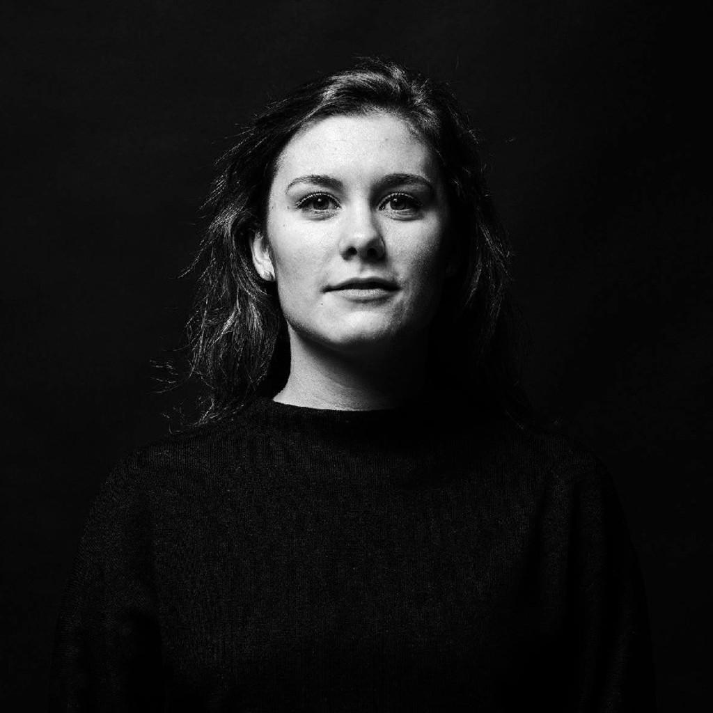 Hanna milena bamberger kommunikationsdesign hochschule for Kommunikationsdesign frankfurt
