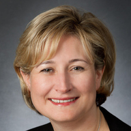 Marion Kaehlke