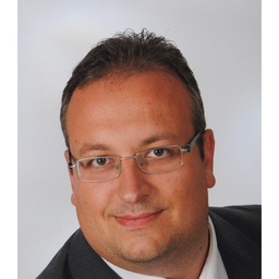 Christian Geilersdoerfer's profile picture