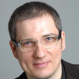 Ferdinand Fuchs - macfuchs iT-Consulting e.U. - St. Pölten