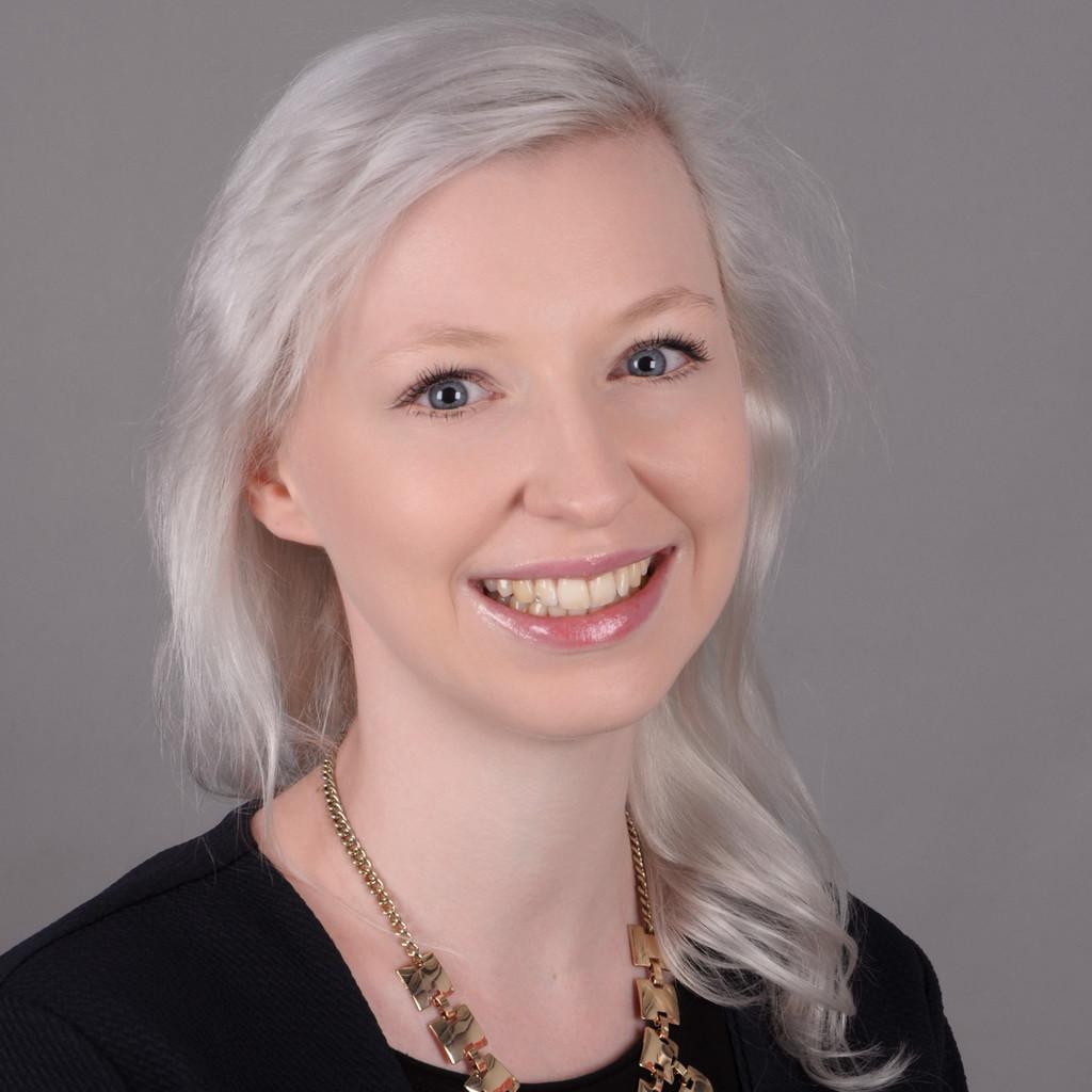 Lisa Winter - STREAMS MINISTRIES INTERNATIONAL