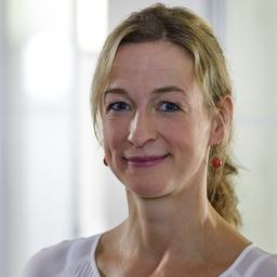 Sandra Dietrich's profile picture