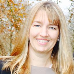 Dr Melanie Zwiener - Tierarztpraxis Anne Lauströer - Schloß Holte