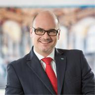 Ing. Christian Aschauer
