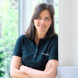 Annika Könemann