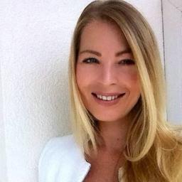 Teresa Lauerbach