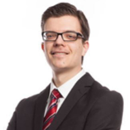 Philipp Horn's profile picture