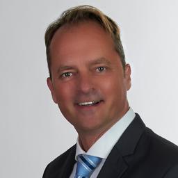 Stefan Nagel's profile picture