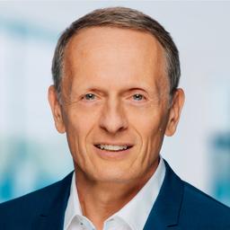 Alexander Haas - Haas Immobilienverwaltung GmbH - Stuttgart