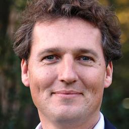Mike Heijstee - Druktemakers BV - Den Haag