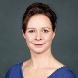 Franziska Bischoff - Franziska Bischoff - Online Marketing Consulting - Berlin