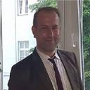 Steffen Seidel - Berlin