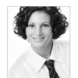 Bettina Kaiser's profile picture